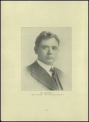 Page 8, 1920 Edition, Lancaster High School - Mirage Yearbook (Lancaster, OH) online yearbook collection