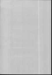 Page 9, 1931 Edition, Lancaster High School - Mirage Yearbook (Lancaster, OH) online yearbook collection
