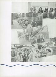 Page 12, 1943 Edition, Lancaster High School - Mirage Yearbook (Lancaster, OH) online yearbook collection