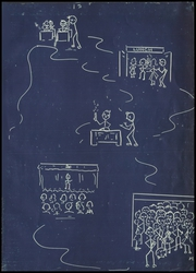 Page 3, 1948 Edition, Lancaster High School - Mirage Yearbook (Lancaster, OH) online yearbook collection