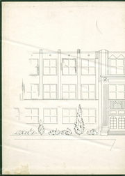 Page 2, 1951 Edition, Boardman High School - Crier Yearbook (Youngstown, OH) online yearbook collection