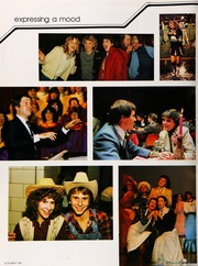 Page 12, 1982 Edition, Boardman High School - Crier Yearbook (Youngstown, OH) online yearbook collection