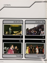 Page 6, 1982 Edition, Boardman High School - Crier Yearbook (Youngstown, OH) online yearbook collection
