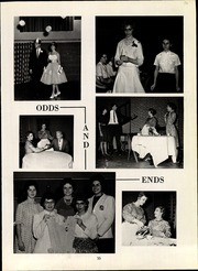 Page 59, 1963 Edition, Ridgeville High School - Carousel Yearbook (North Ridgeville, OH) online yearbook collection
