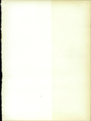 Page 3, 1958 Edition, Norwood High School - Silhouette Yearbook (Norwood, OH) online yearbook collection
