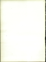Page 4, 1958 Edition, Norwood High School - Silhouette Yearbook (Norwood, OH) online yearbook collection
