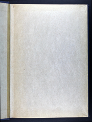 Page 3, 1907 Edition, East High School - Exodus Yearbook (Cleveland, OH) online yearbook collection