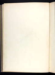 Page 8, 1907 Edition, East High School - Exodus Yearbook (Cleveland, OH) online yearbook collection