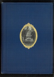 1910 Edition, East High School - Exodus Yearbook (Cleveland, OH)