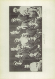 Page 16, 1912 Edition, East High School - Exodus Yearbook (Cleveland, OH) online yearbook collection