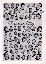 Page 11, 1941 Edition, East High School - Exodus Yearbook (Cleveland, OH) online yearbook collection