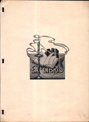 Page 3, 1948 Edition, Big Walnut High School - Flame Yearbook (Sunbury, OH) online yearbook collection
