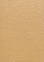 Page 2, 1938 Edition, Ashtabula High School - Dart Yearbook (Ashtabula, OH) online yearbook collection