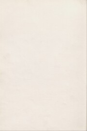 Page 8, 1938 Edition, Ashtabula High School - Dart Yearbook (Ashtabula, OH) online yearbook collection