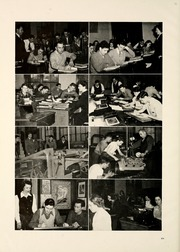 Page 10, 1945 Edition, Ashtabula High School - Dart Yearbook (Ashtabula, OH) online yearbook collection