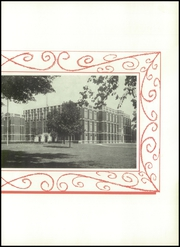 Page 7, 1953 Edition, Ashtabula High School - Dart Yearbook (Ashtabula, OH) online yearbook collection
