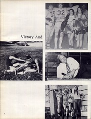 Page 10, 1974 Edition, Ashtabula High School - Dart Yearbook (Ashtabula, OH) online yearbook collection