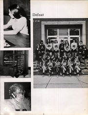 Page 11, 1974 Edition, Ashtabula High School - Dart Yearbook (Ashtabula, OH) online yearbook collection