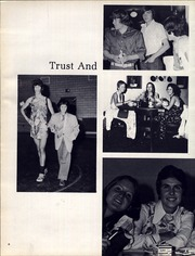 Page 12, 1974 Edition, Ashtabula High School - Dart Yearbook (Ashtabula, OH) online yearbook collection