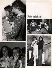 Page 13, 1974 Edition, Ashtabula High School - Dart Yearbook (Ashtabula, OH) online yearbook collection