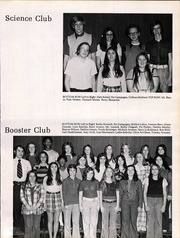 Page 145, 1974 Edition, Ashtabula High School - Dart Yearbook (Ashtabula, OH) online yearbook collection