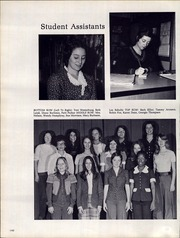 Page 146, 1974 Edition, Ashtabula High School - Dart Yearbook (Ashtabula, OH) online yearbook collection