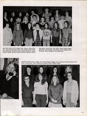 Page 147, 1974 Edition, Ashtabula High School - Dart Yearbook (Ashtabula, OH) online yearbook collection
