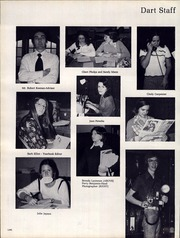 Page 150, 1974 Edition, Ashtabula High School - Dart Yearbook (Ashtabula, OH) online yearbook collection