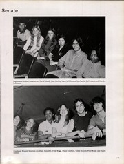 Page 153, 1974 Edition, Ashtabula High School - Dart Yearbook (Ashtabula, OH) online yearbook collection