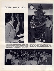 Page 154, 1974 Edition, Ashtabula High School - Dart Yearbook (Ashtabula, OH) online yearbook collection