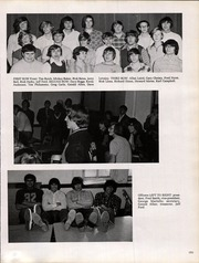 Page 155, 1974 Edition, Ashtabula High School - Dart Yearbook (Ashtabula, OH) online yearbook collection