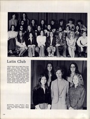 Page 156, 1974 Edition, Ashtabula High School - Dart Yearbook (Ashtabula, OH) online yearbook collection