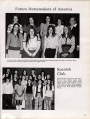 Page 157, 1974 Edition, Ashtabula High School - Dart Yearbook (Ashtabula, OH) online yearbook collection