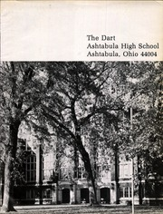 Page 5, 1974 Edition, Ashtabula High School - Dart Yearbook (Ashtabula, OH) online yearbook collection