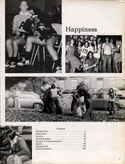 Page 7, 1974 Edition, Ashtabula High School - Dart Yearbook (Ashtabula, OH) online yearbook collection