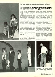 Page 17, 1983 Edition, Ashtabula High School - Dart Yearbook (Ashtabula, OH) online yearbook collection