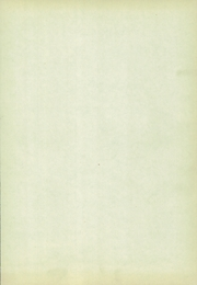 Page 3, 1948 Edition, Washington High School - Sunburst Yearbook (Washington Court House, OH) online yearbook collection