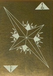 1960 Edition, Washington High School - Sunburst Yearbook (Washington Court House, OH)