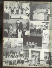 Page 2, 1955 Edition, Southeast High School - Pirates Log Yearbook (Ravenna, OH) online yearbook collection