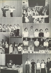 Page 3, 1955 Edition, Southeast High School - Pirates Log Yearbook (Ravenna, OH) online yearbook collection