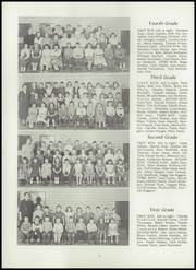Page 76, 1956 Edition, Southeast High School - Pirates Log Yearbook (Ravenna, OH) online yearbook collection