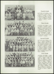 Page 80, 1956 Edition, Southeast High School - Pirates Log Yearbook (Ravenna, OH) online yearbook collection