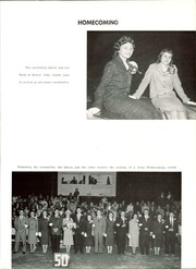 Page 11, 1959 Edition, Canton South High School - Moderian Yearbook (Canton, OH) online yearbook collection