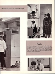 Page 17, 1966 Edition, Heath High School - Erica Yearbook (Heath, OH) online yearbook collection