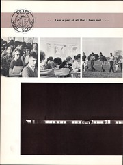 Page 8, 1966 Edition, Heath High School - Erica Yearbook (Heath, OH) online yearbook collection