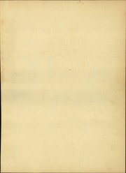 Page 3, 1946 Edition, Utica High School - Builder Yearbook (Utica, OH) online yearbook collection