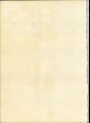 Page 4, 1959 Edition, Utica High School - Builder Yearbook (Utica, OH) online yearbook collection