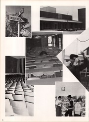 Page 10, 1965 Edition, Valley Forge High School - Archive Yearbook (Parma Heights, OH) online yearbook collection