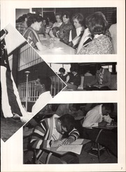 Page 11, 1965 Edition, Valley Forge High School - Archive Yearbook (Parma Heights, OH) online yearbook collection