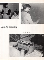 Page 13, 1965 Edition, Valley Forge High School - Archive Yearbook (Parma Heights, OH) online yearbook collection